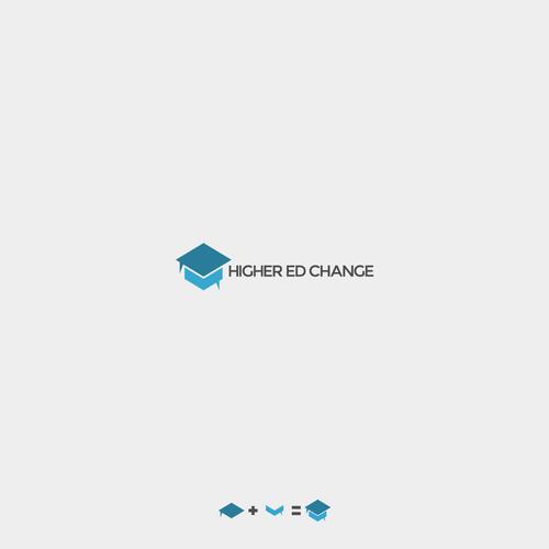 Runner-up design by Artba