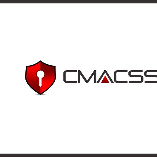 Zweitplatziertes Design von MasterCT