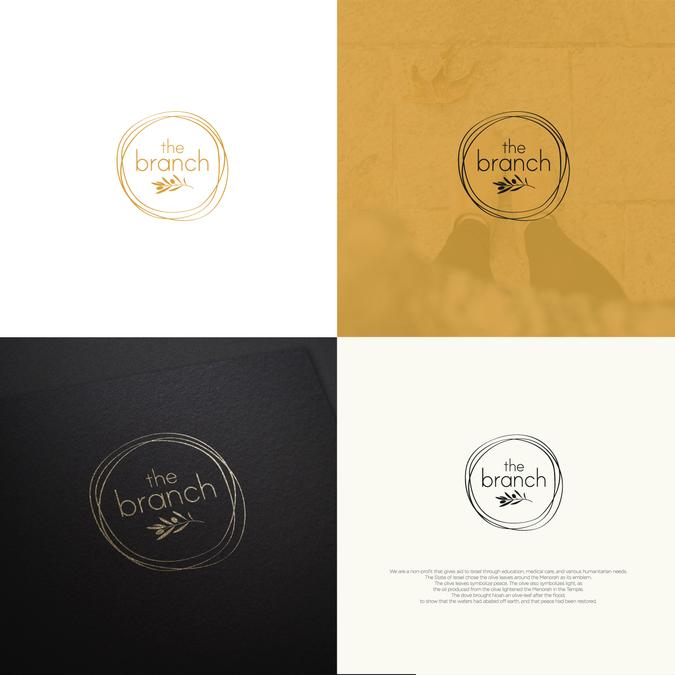 Design vincitore di Ji'in
