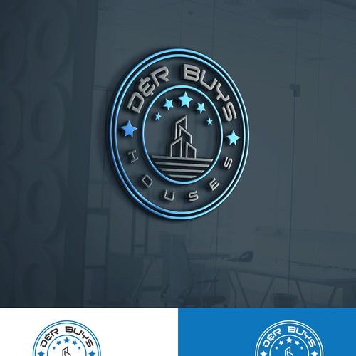 Diseño finalista de b l u e b i r d™