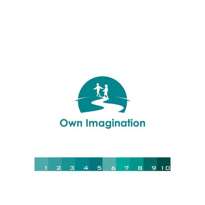 Winning design by Weeda*