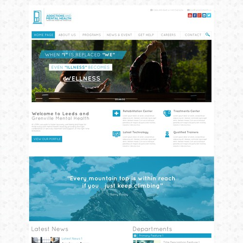 Design finalista por janaka_design