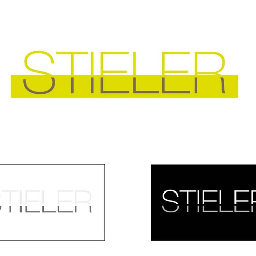 Design finalisti di ali2lia