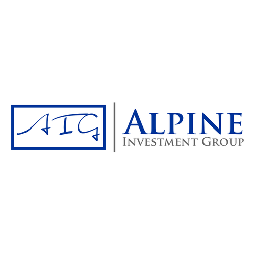 investment and alpine Welcome to alpine capital solutions there is no other organization like ours in the entire us we provide passive, turnkey, real estate investment opportunities to individual investors like you all over the world.
