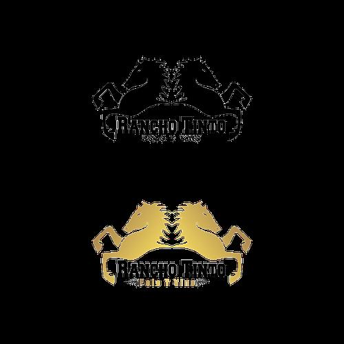Design finalista por corona56