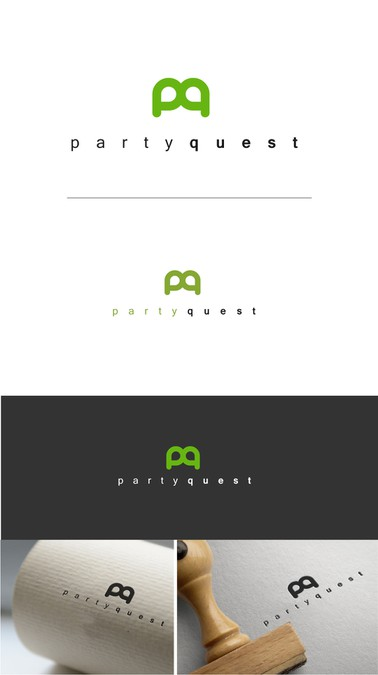 Winning design by Shumoff Labs