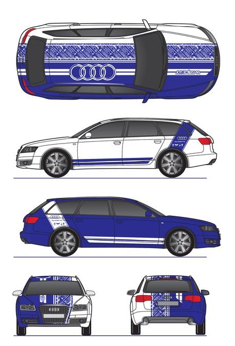 Winning design by J.Chaushev