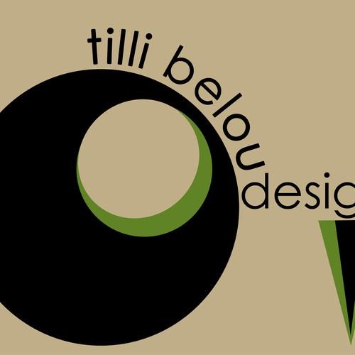 Diseño finalista de Inklings