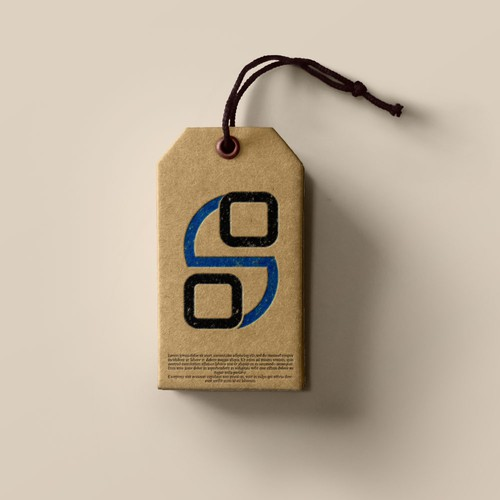 Design finalista por Silmisweet