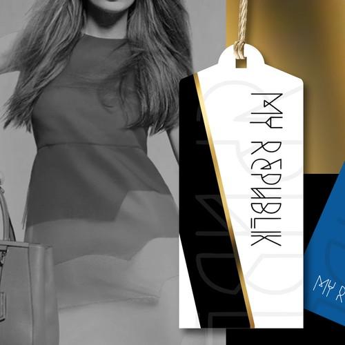 Design finalista por Roshan Rakesh