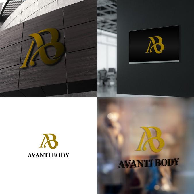 Winning design by Ank3_