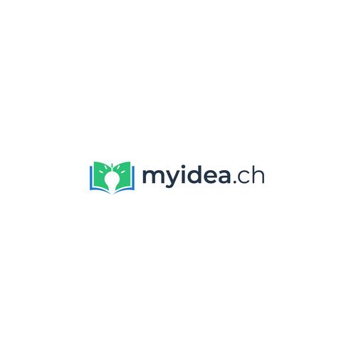 Design finalisti di Winde