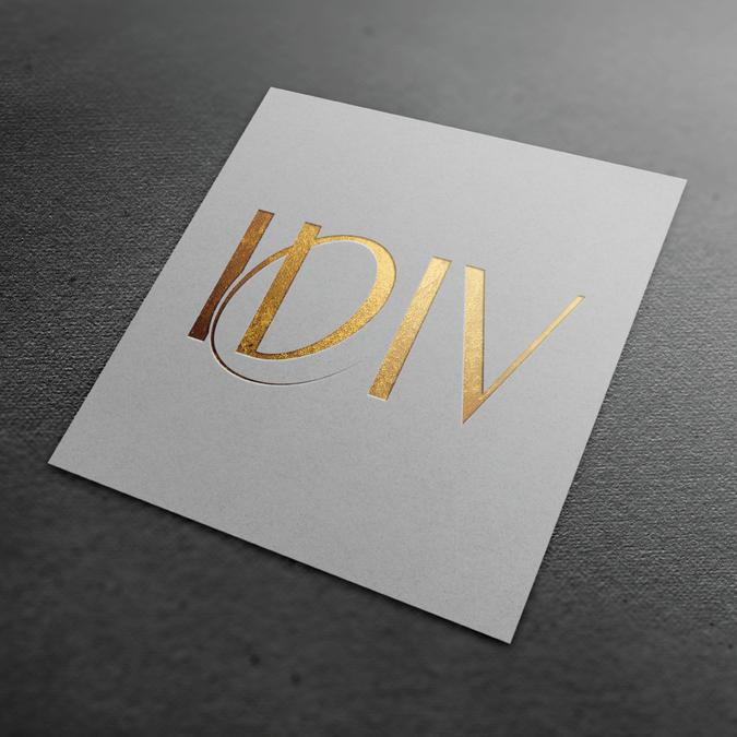Design vencedor por Shieverski