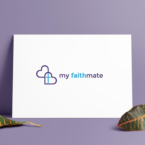 Faithmate dating