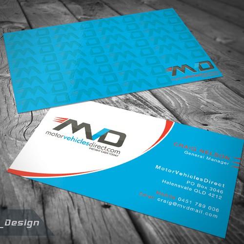 Diseño finalista de Mili_Mi