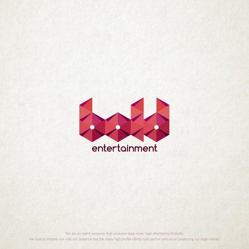 Diseño finalista de no_name7