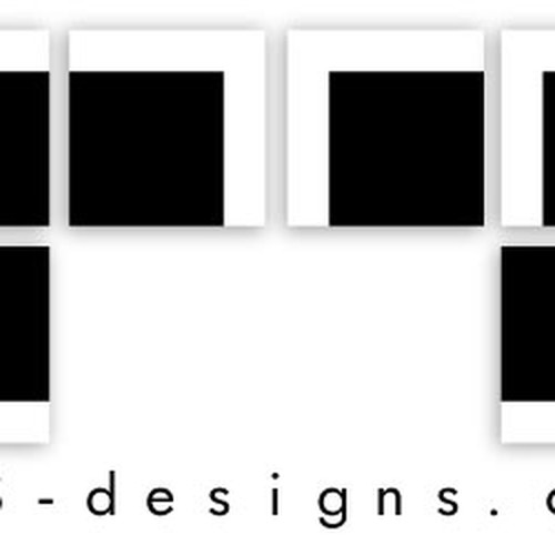 Zweitplatziertes Design von NicholeSexton