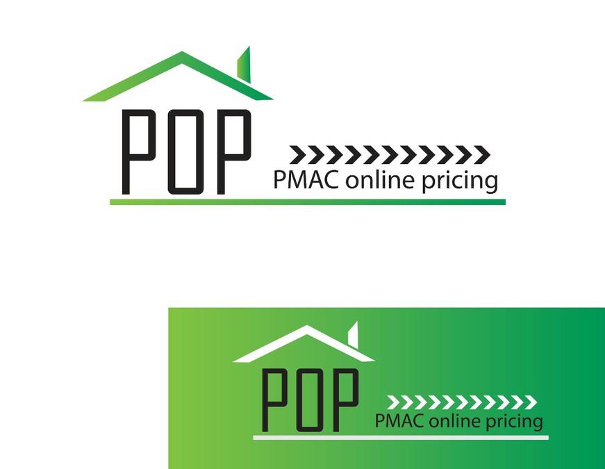 Gewinner-Design von pixelplum™