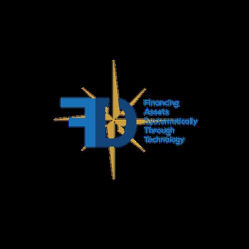 Runner-up design by teofil.dobroiu