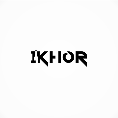 IKHOR Design by ridhi