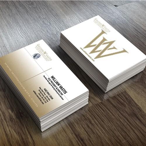 Design finalista por ArneliaDesigns