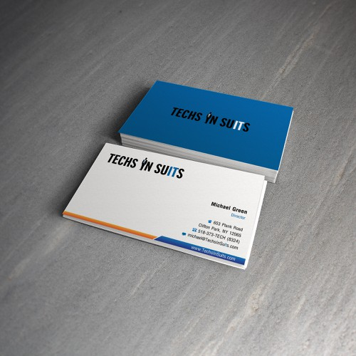 Runner-up design by LocLe