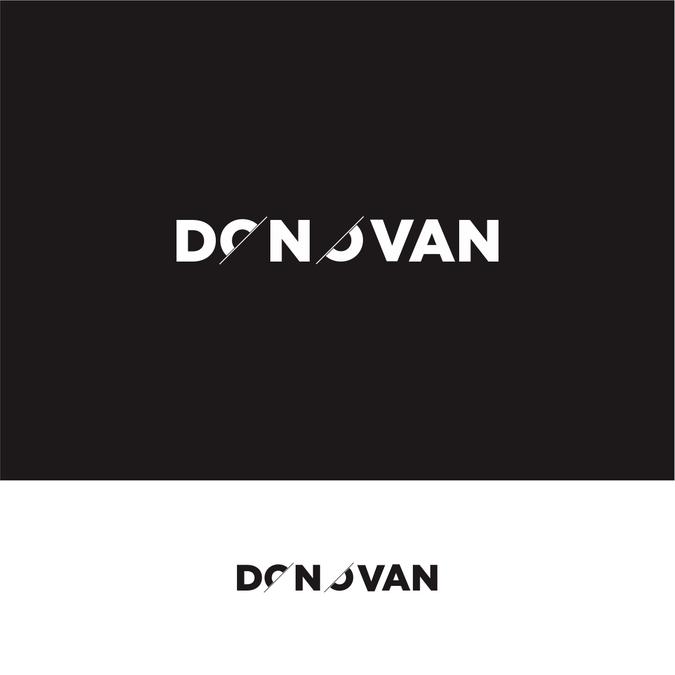 Winning design by JogFreeDesign