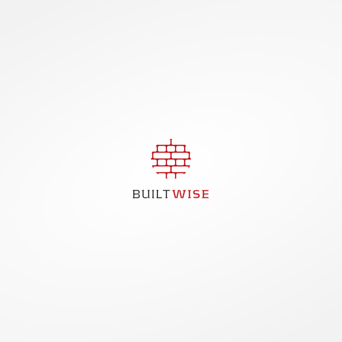 Diseño finalista de bluish