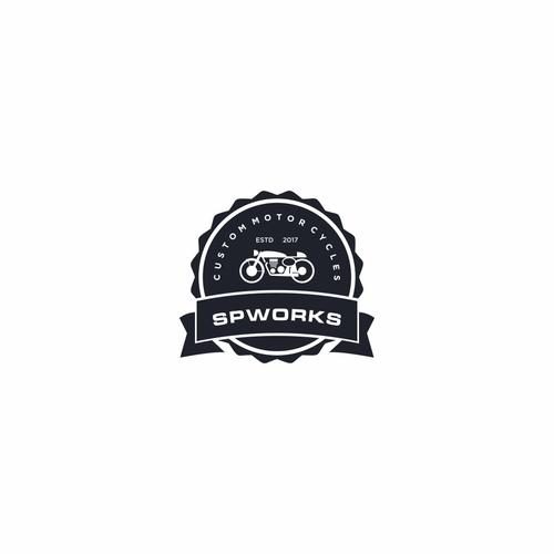 Ontwerp van finalist martinem design