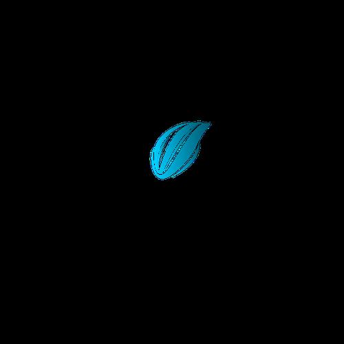 Runner-up design by ◙ Eshan ◙