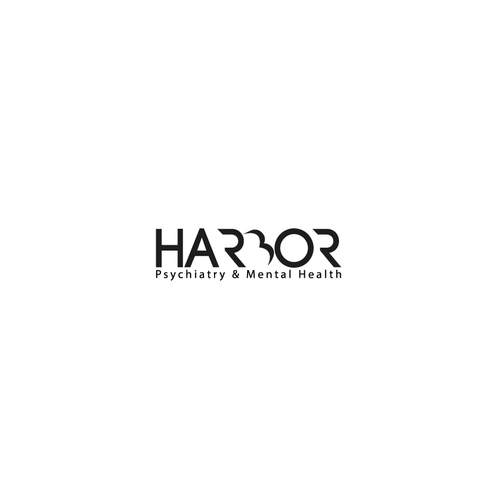 Design finalisti di ::HENDRO::