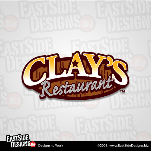 Design finalisti di EastSideDesigns.biz