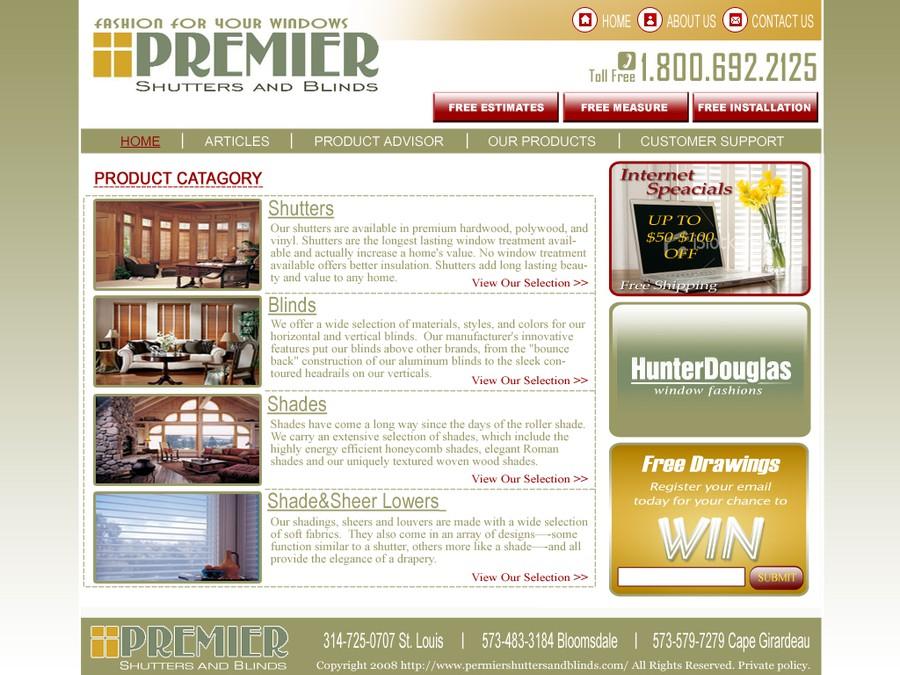 Gewinner-Design von AztechDesigns