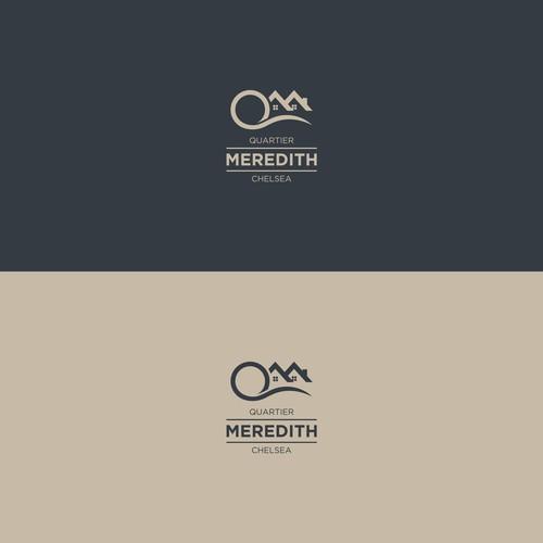 Meilleur design de Annabellaa