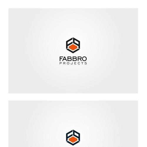 Design finalisti di Petia Georgieva