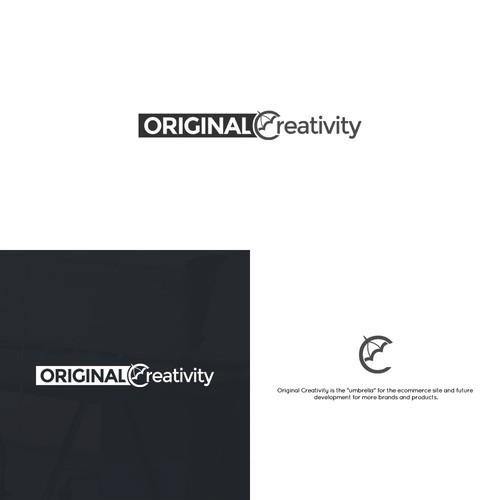 Diseño finalista de Artlantic™