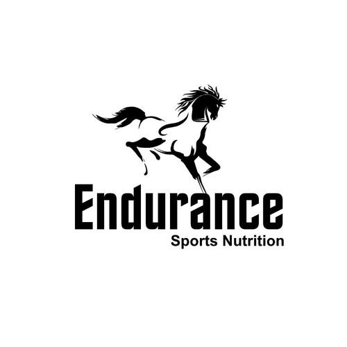 Runner-up design by marokido