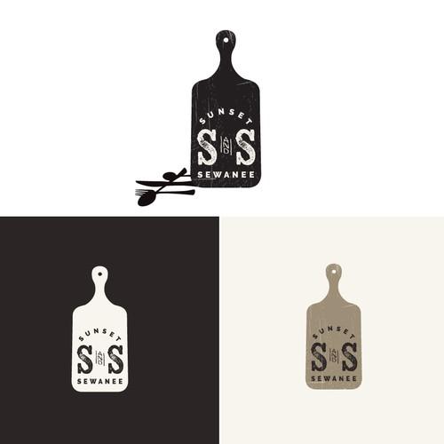 Diseño finalista de StaceHill