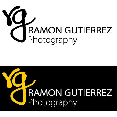 Design finalisti di ZOEREZ