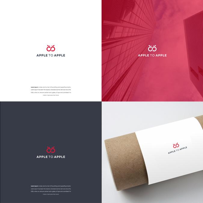 Winnend ontwerp van netQin