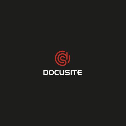 Diseño finalista de Soulhouse