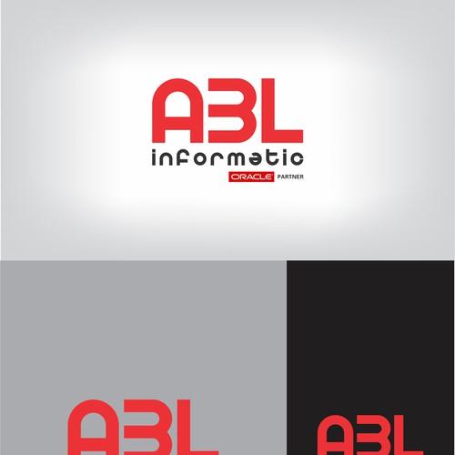 Design finalista por mvdesigner.com.br