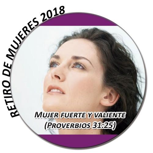 Runner-up design by Publicidades El Planeta