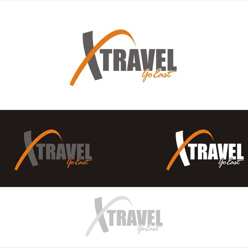 New logo wanted for xtravel | Logo design contest