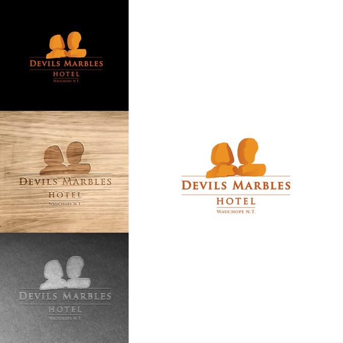 Winning design by Digitalkoala1