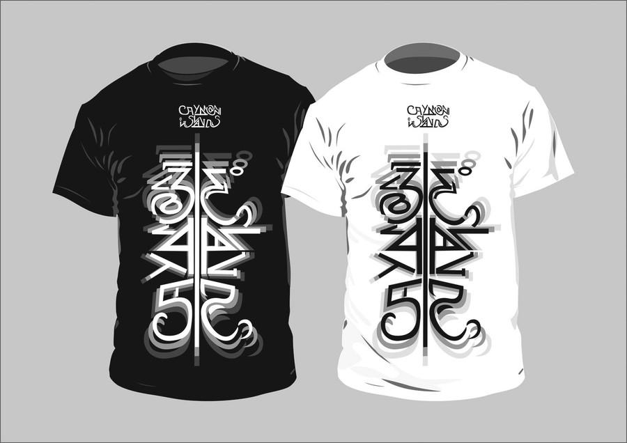 Winning design by Gravisi™