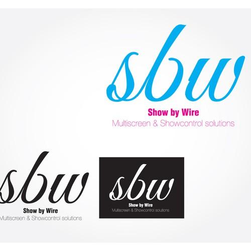 Design finalista por suiorb1