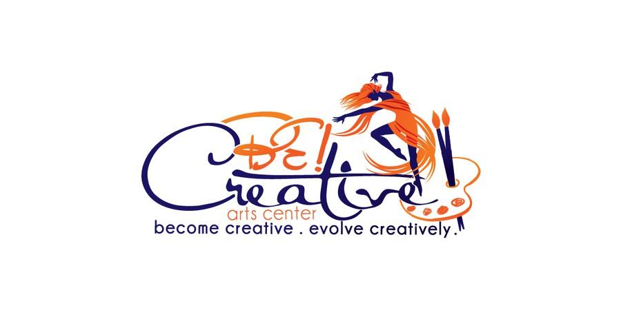 Gewinner-Design von Arshad Abbasi