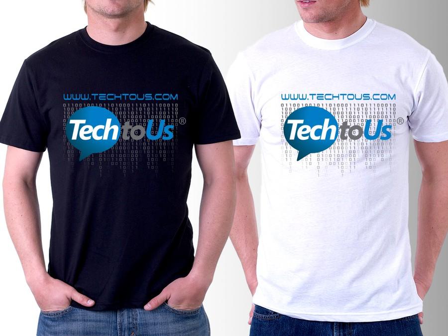 T Shirt Design Contest Cool Unique T Shirt Design For A