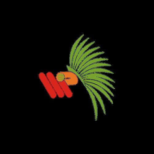 Diseño finalista de endang susiloningsih
